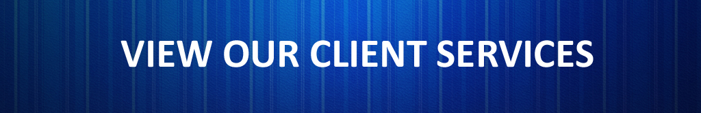 client services edited button